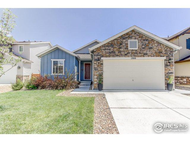 17010 Galapago Ct, Westminster, CO 80023 (MLS #828154) :: 8z Real Estate