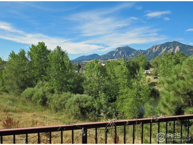 2930 Bluff St #321, Boulder, CO 80301 (MLS #828157) :: 8z Real Estate