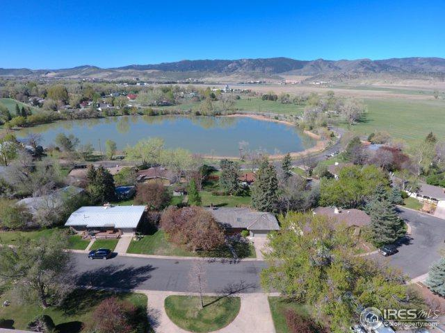 1111 Ridgelawn Dr, Fort Collins, CO 80521 (MLS #828184) :: 8z Real Estate
