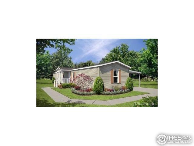 925 E Garnet Ave A7, Granby, CO 80446 (MLS #828189) :: 8z Real Estate