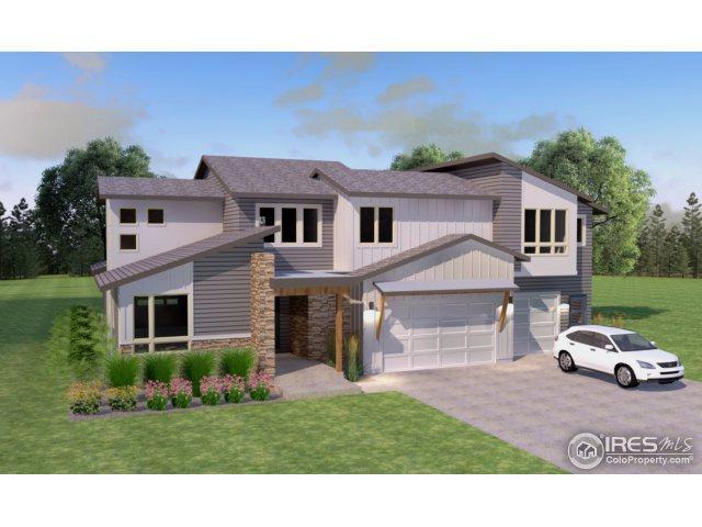 1045 Linden Gate Ct, Fort Collins, CO 80524 (MLS #828208) :: 8z Real Estate