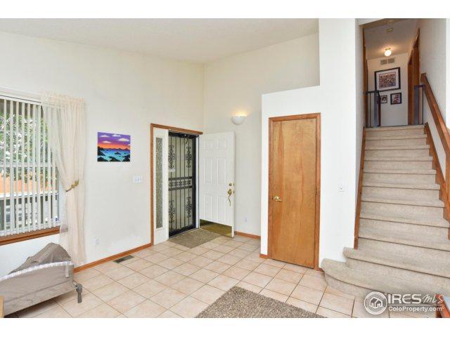 12994 Grove Way, Broomfield, CO 80020 (MLS #828232) :: 8z Real Estate