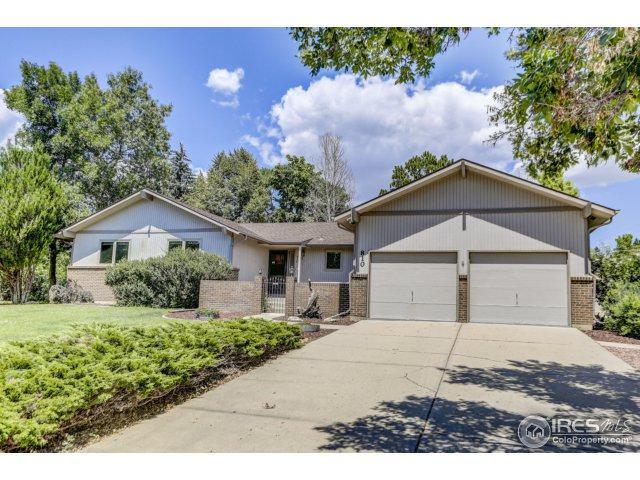 810 Cottonwood Dr, Fort Collins, CO 80524 (MLS #828235) :: 8z Real Estate