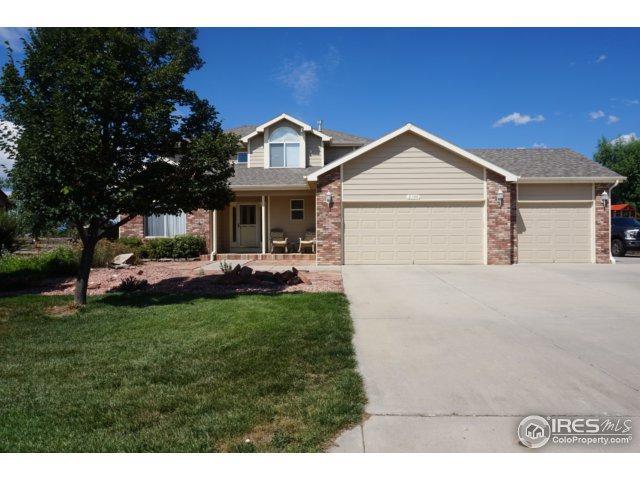 2109 Breckenridge Dr, Berthoud, CO 80513 (MLS #828242) :: 8z Real Estate