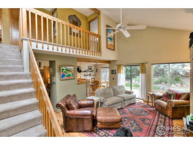 4072 Dawn Ct, Boulder, CO 80304 (MLS #828248) :: 8z Real Estate