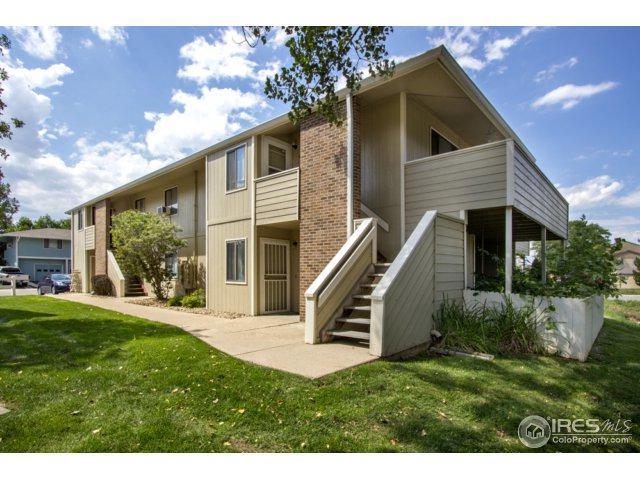 1400 Bacchus Dr C, Lafayette, CO 80026 (MLS #828304) :: 8z Real Estate