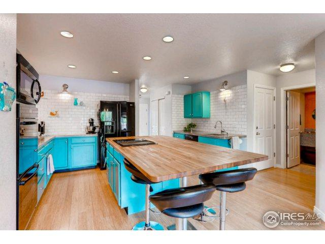 1519 Jackson Ct, Longmont, CO 80501 (MLS #828331) :: 8z Real Estate