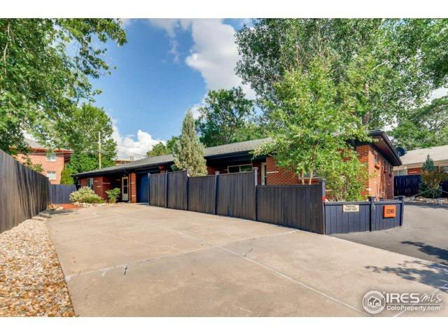 5240 Meade St, Denver, CO 80221 (MLS #828334) :: 8z Real Estate