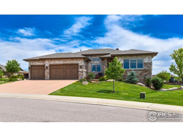 6989 Alister Ln, Timnath, CO 80547 (MLS #828338) :: 8z Real Estate