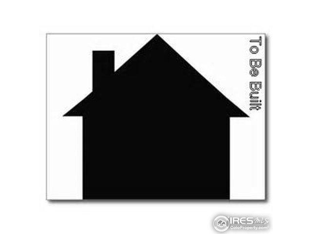 1318 S Collyer St I, Longmont, CO 80501 (MLS #828349) :: 8z Real Estate