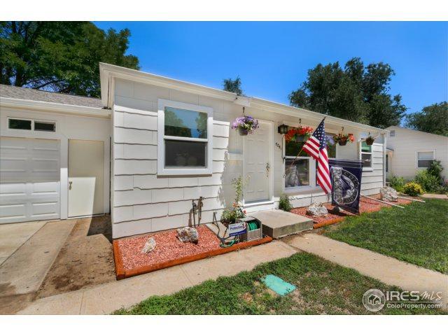 4841 E Missouri Ave, Denver, CO 80246 (MLS #828371) :: 8z Real Estate