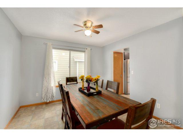13283 Columbine Cir, Thornton, CO 80241 (MLS #828379) :: 8z Real Estate