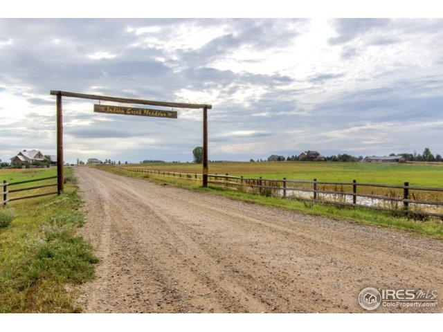 5835 Teton Ct, Wellington, CO 80549 (MLS #828393) :: 8z Real Estate