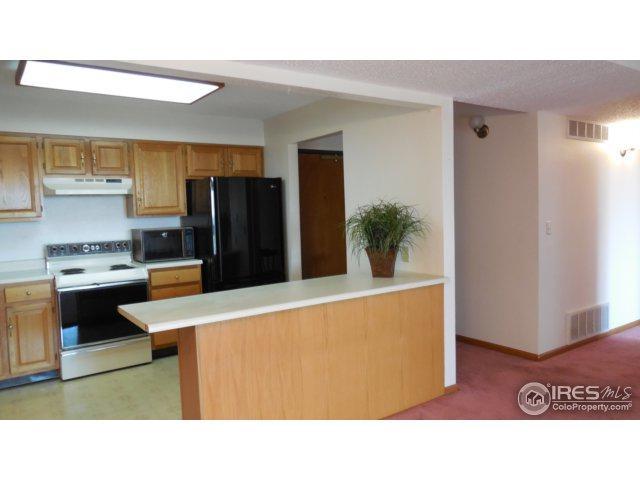 12565 Sheridan Blvd #312, Broomfield, CO 80020 (MLS #828409) :: 8z Real Estate