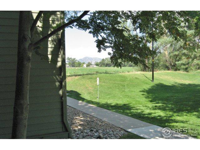 4899 S Dudley St #7, Denver, CO 80123 (MLS #828415) :: 8z Real Estate