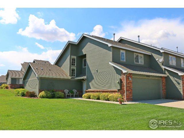 4545 Mead Pl, Loveland, CO 80538 (MLS #828426) :: 8z Real Estate