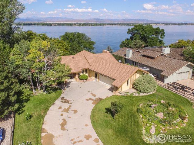 3323 Valley Oak Dr, Loveland, CO 80538 (MLS #828438) :: 8z Real Estate