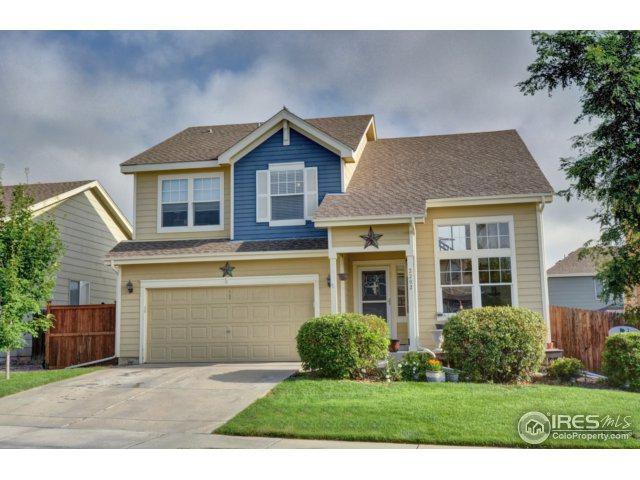 2202 Bowside Dr, Fort Collins, CO 80524 (MLS #828459) :: 8z Real Estate