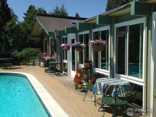 230 Inca Pkwy, Boulder, CO 80303 (MLS #828482) :: 8z Real Estate