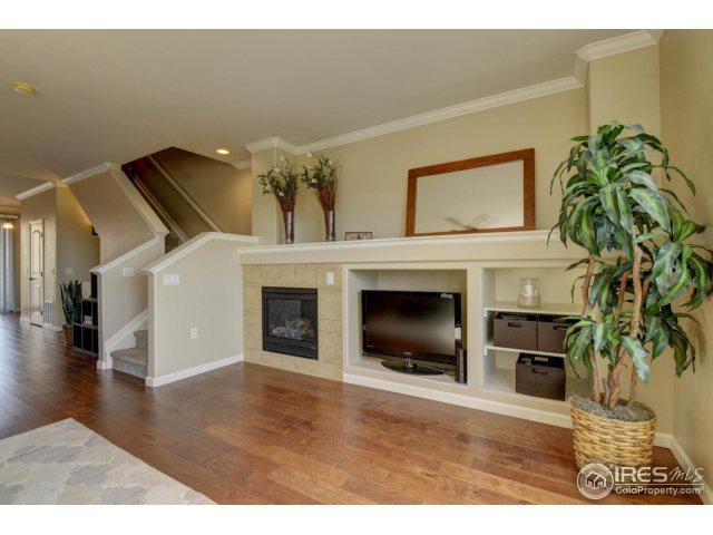 13478 Via Varra, Broomfield, CO 80020 (MLS #828485) :: 8z Real Estate