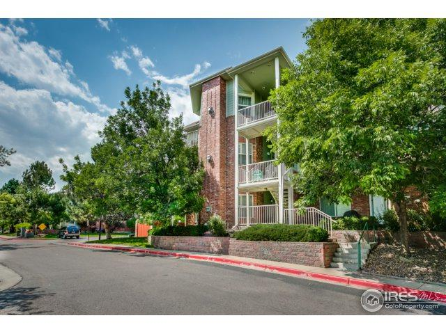 2422 W 82nd Pl E, Westminster, CO 80031 (MLS #828491) :: 8z Real Estate