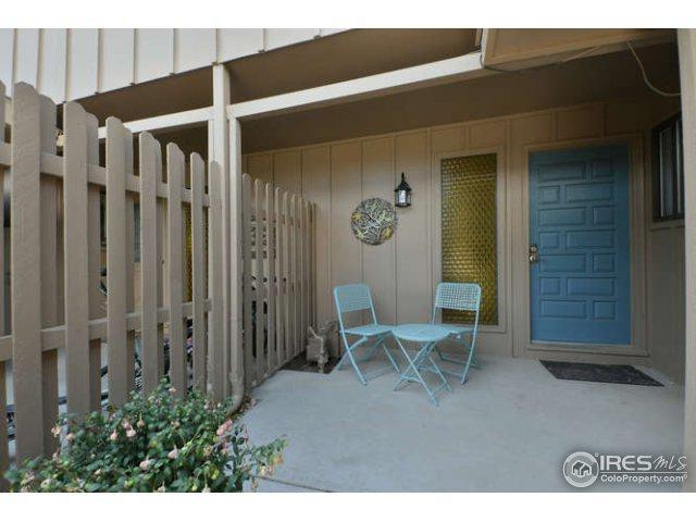 1935 Kedron Cir, Fort Collins, CO 80524 (MLS #828495) :: 8z Real Estate