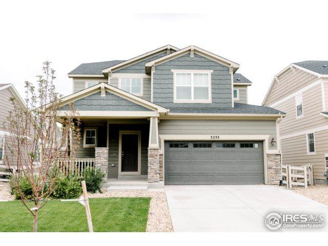 3233 Anika Dr, Fort Collins, CO 80525 (MLS #828499) :: 8z Real Estate