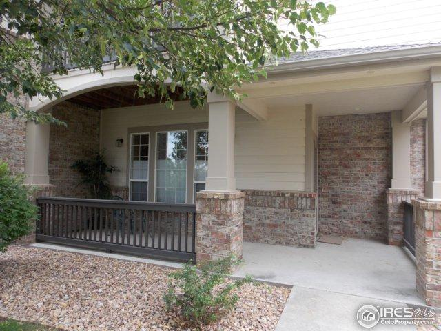 4672 W 20th St Rd #2111, Greeley, CO 80634 (MLS #828510) :: 8z Real Estate
