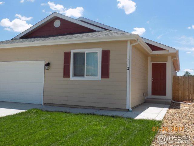112 7th St, Dacono, CO 80514 (MLS #828511) :: 8z Real Estate