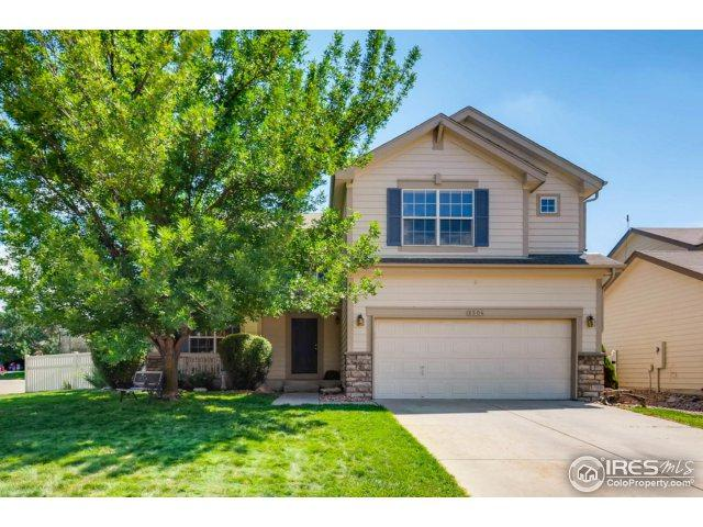 6504 Sandy Ridge Ct, Firestone, CO 80504 (MLS #828532) :: 8z Real Estate