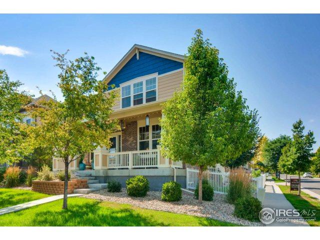 9516 Gray St, Westminster, CO 80031 (MLS #828558) :: 8z Real Estate