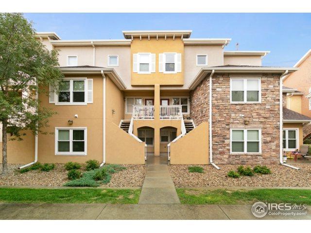 511 Lucca Dr, Evans, CO 80620 (MLS #828569) :: 8z Real Estate