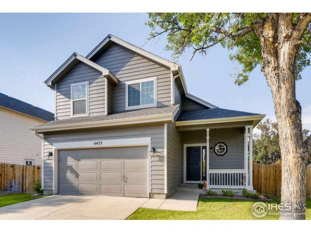 4457 Winona Pl, Broomfield, CO 80020 (MLS #828580) :: 8z Real Estate