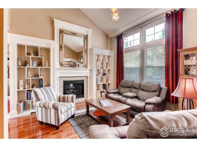 2838 Rock Creek Dr, Fort Collins, CO 80528 (MLS #828596) :: 8z Real Estate