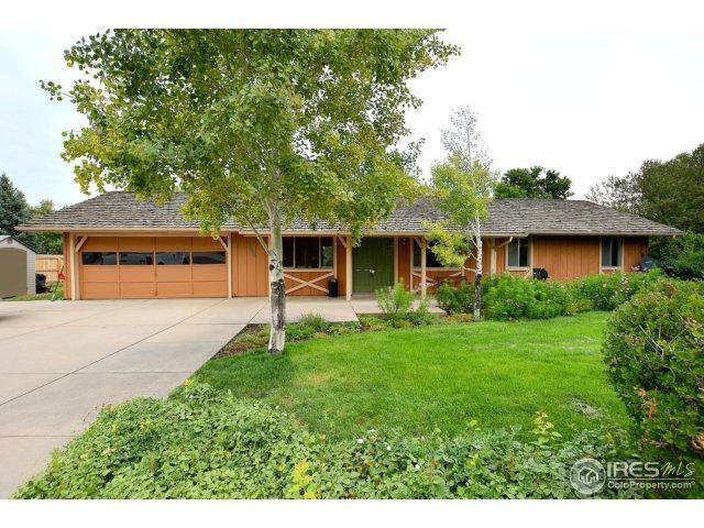 3504 Shilo Dr, Fort Collins, CO 80521 (MLS #828607) :: 8z Real Estate
