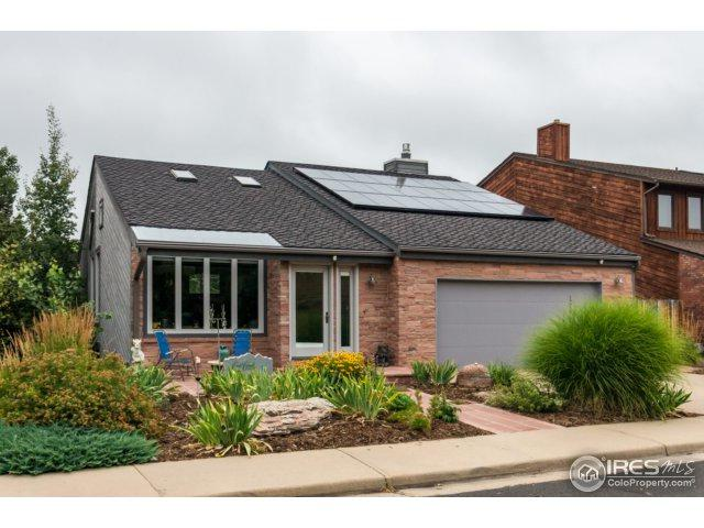 1755 W Barberry Cir, Louisville, CO 80027 (MLS #828650) :: 8z Real Estate