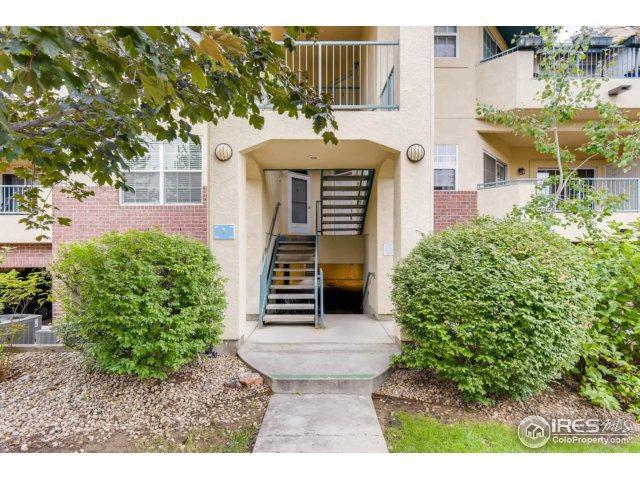 530 Mohawk Dr #76, Boulder, CO 80303 (MLS #828652) :: 8z Real Estate