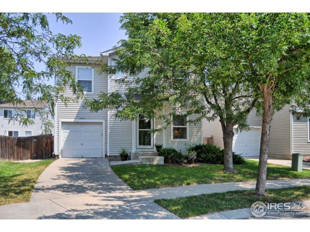 3351 Tiller Ct, Fort Collins, CO 80526 (MLS #828653) :: 8z Real Estate