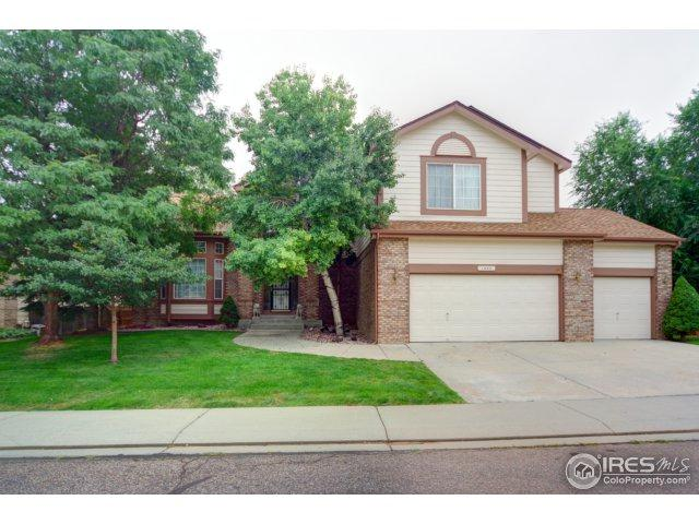 1440 Clover Creek Dr, Longmont, CO 80503 (MLS #828664) :: 8z Real Estate