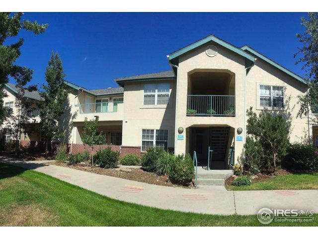 540 Mohawk Dr #16, Boulder, CO 80303 (MLS #828673) :: 8z Real Estate