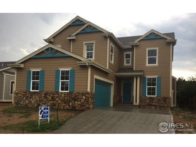 2221 Katahdin Dr, Fort Collins, CO 80525 (MLS #828696) :: 8z Real Estate