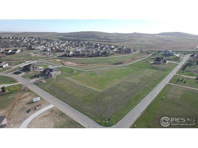 239 Commander Dr, Erie, CO 80516 (MLS #828703) :: 8z Real Estate