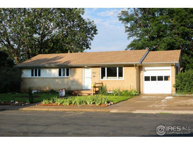 730 S 41st St, Boulder, CO 80305 (MLS #828716) :: 8z Real Estate