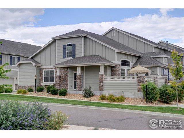 4866 Raven Run, Broomfield, CO 80023 (MLS #828724) :: 8z Real Estate