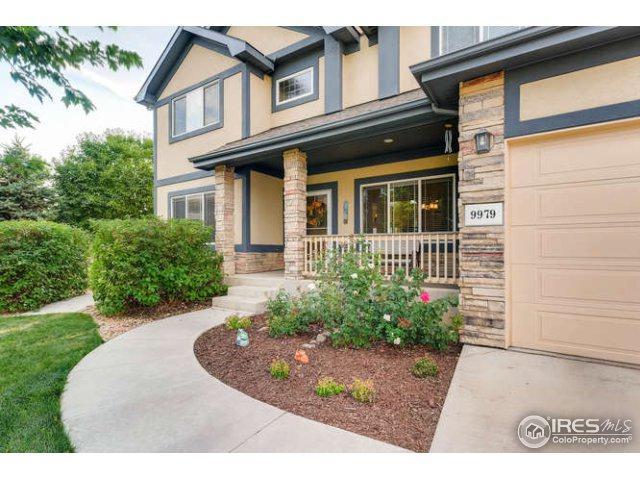 9979 Bountiful St, Firestone, CO 80504 (MLS #828728) :: 8z Real Estate