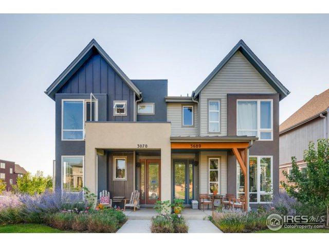 3680 Paonia St, Boulder, CO 80301 (MLS #828758) :: 8z Real Estate