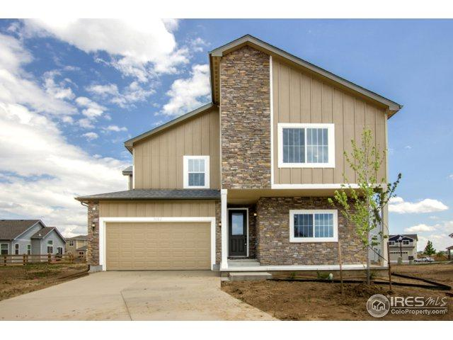 3082 Photon Ct, Loveland, CO 80537 (MLS #828765) :: 8z Real Estate