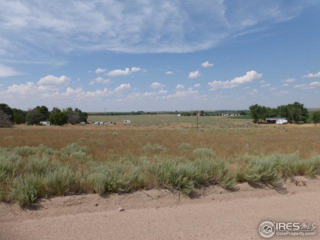 12797 Energy Rd, Fort Morgan, CO 80701 (MLS #828766) :: 8z Real Estate