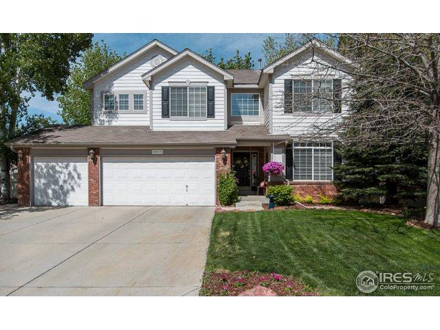 10175 Dusk St, Firestone, CO 80504 (MLS #828778) :: 8z Real Estate