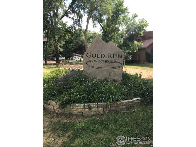 2900 Shadow Creek Dr #101, Boulder, CO 80303 (MLS #828784) :: 8z Real Estate